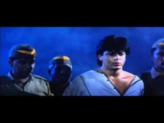 Ram Jaane (Sad) {Eng Sub} [Full Video Song] (HQ) With Lyrics - Ram Jaane