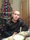 Личный фотоальбом Дениса Решетова