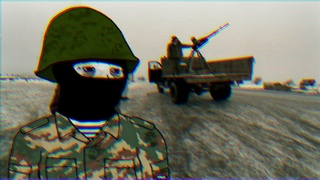 Russian Doomer/War Song Collection 2