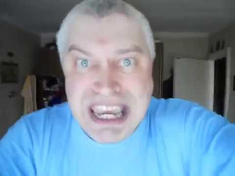 Геннадия Горина бомбит от того что в сеть выложили его интимное видео