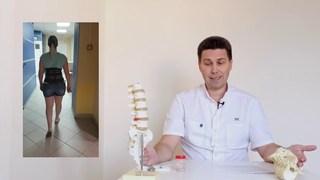 Как гарантированно вылечить межпозвоночную грыжу за 2 часа? Жизнь без боли в спине