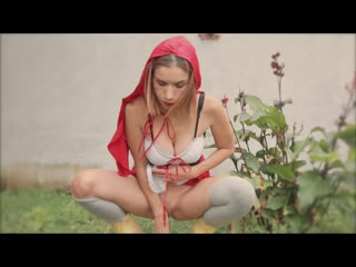 Red riding hood rides a horse pussycatmoz [webcam porn amateur solo all sex milf dildo oral anal]