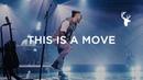 This is a Move - Brandon Lake and Tasha Cobbs Leonard | Moment