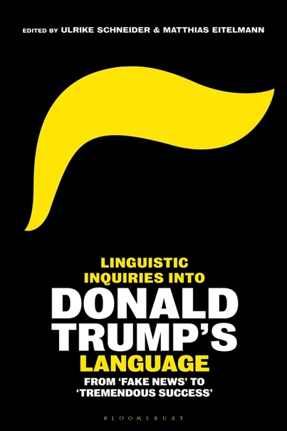 Linguistic.Inquiries.into.Donald.Trump.s.Language UserUpload.Net