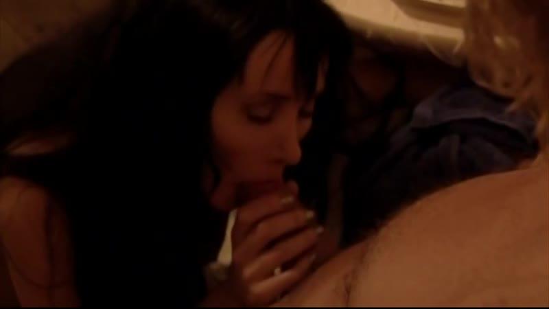Explicit Scene