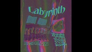 NEHANN - Labyrinth (Audio)