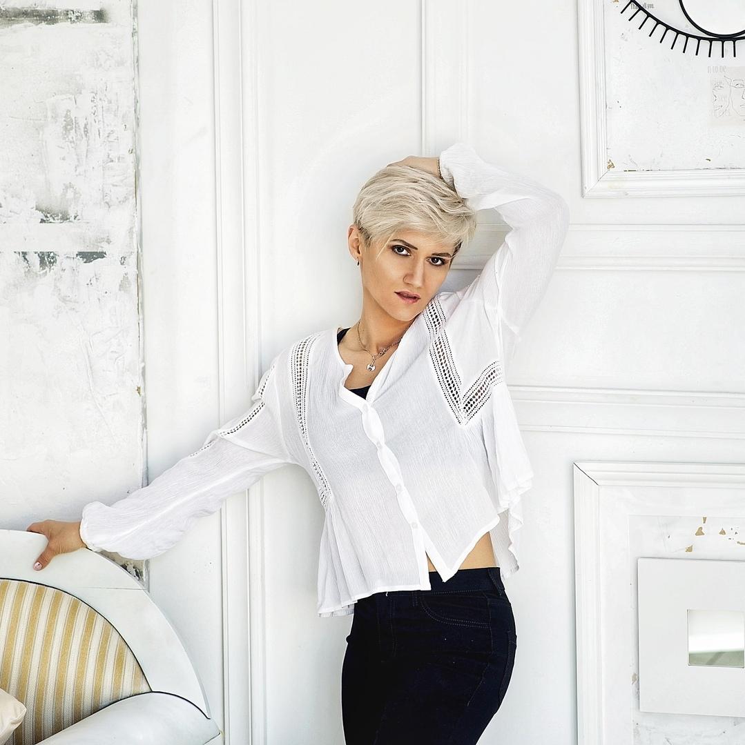 фото из альбома Елены Ямских №11