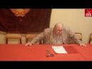 09 Реакция после первой русской революции и большевистская партия В Трушков
