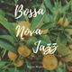 Bossa Nova Jazz - Home for Christmas