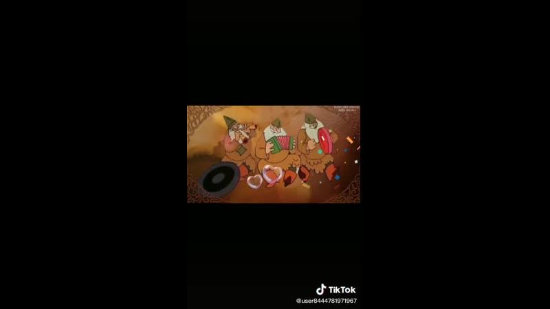 VIDEO 2020 03 01 19 16