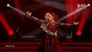 Олена Кравець і Максим Леонов – Пасодобль – Танці з зірками 2019