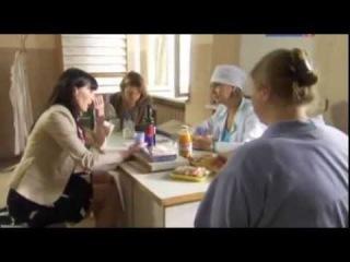 Ой,мамочки Русский кино фильм 2013. Мелодрама смотреть онлайн.