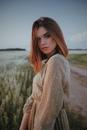 Фотоальбом Александры Горбатенко