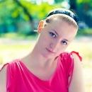 Фотоальбом Евгении Ульяновой