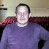 Геннадий Кривоногих