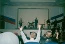 Персональный фотоальбом Радика Касимгулова