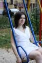 Личный фотоальбом Дианы Бурмистровой