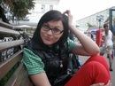 Фотоальбом Аллы Овсиенко
