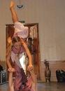 Личный фотоальбом Татьяны Гайтан