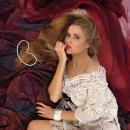 Фотоальбом Валентины Белянки
