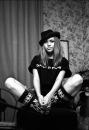 Личный фотоальбом Марии Степановой