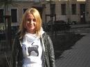Личный фотоальбом Ольги Сергеевой-Синягиной