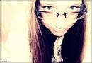 Фотоальбом ☞ღ Colaღ☞