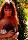 Личный фотоальбом Цветы Волошенюк