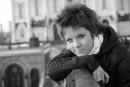 Личный фотоальбом Валерии Гузненковой