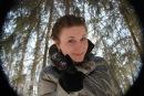 Фотоальбом Татьяны Зубковой
