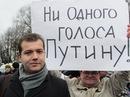 Личный фотоальбом Андрея Давыдова