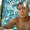 РафаэльСубеев