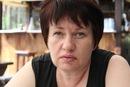 Фотоальбом человека Olga Anisimova