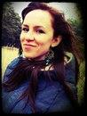 Личный фотоальбом Марины Танькиной