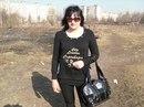 Фотоальбом Ирины Якуниной