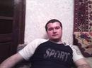 Фотоальбом Сергея Мошенко