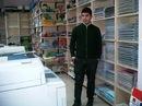 Персональный фотоальбом Cevher Mustafa