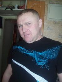 Раджик, 43, Segezha