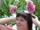 Фотоальбом Ирины Игнатьевой