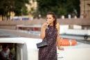 Личный фотоальбом Маши Соловьевой