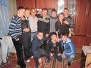 Максим Ефимов, Курган - фото №16