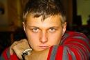 Личный фотоальбом Максима Скибина