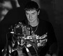 Личный фотоальбом Андрея Кудзина