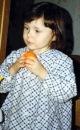 Личный фотоальбом Тани Симоновой