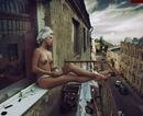 Личный фотоальбом Александра Галочкина