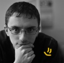 Фотоальбом Георгия Савицкого