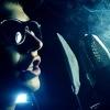 vikk_music