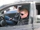 Личный фотоальбом Антона Leonov