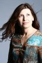 Личный фотоальбом Елены Кибановой