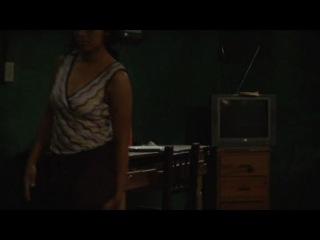Amor y frijoles (2009 honduras)